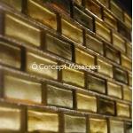 25_50_OChoney_gold