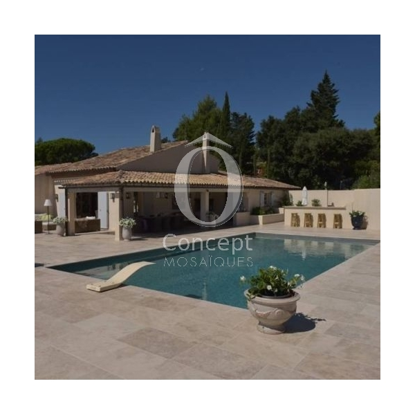 Carrelage piscine oc302 concept for Concept piscine