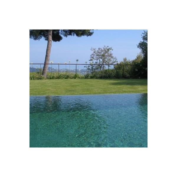 Les couleurs d 39 eau concept - Couleur vert d eau ...