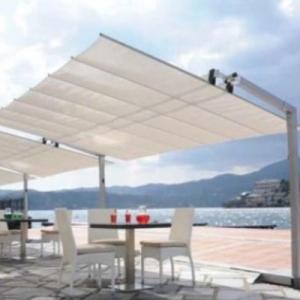 parasol carr concept. Black Bedroom Furniture Sets. Home Design Ideas