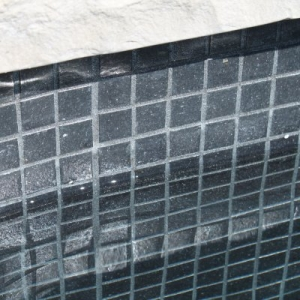Joint Epoxy Anthracite