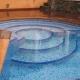 Spa Nautilus